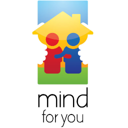 MindforYou Logo
