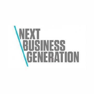 NBG-Logo-300x176