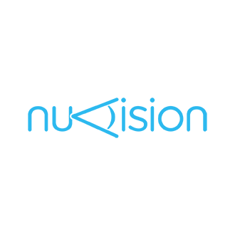 nuvision-logo
