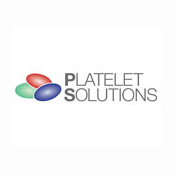 platelet-solutions-large